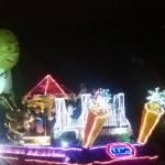 McAllen Holiday Parade 10
