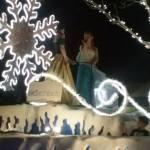 McAllen Holiday Parade 7