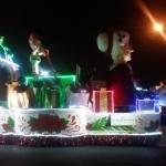 McAllen Holiday Parade 9
