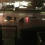 Inundaciones en Houston Tx 12