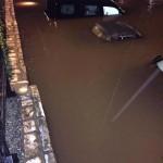 Inundaciones en Houston Tx 3