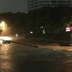 Inundaciones en Houston Tx 4