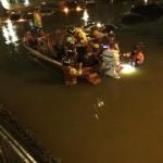 Inundaciones en Houston Tx 5