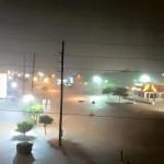 Inundaciones en Houston Tx 8