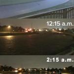 Inundaciones en Houston Tx 9