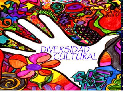 Diversidad Cultural del Valle